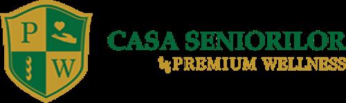 Casa Seniorilor Premium