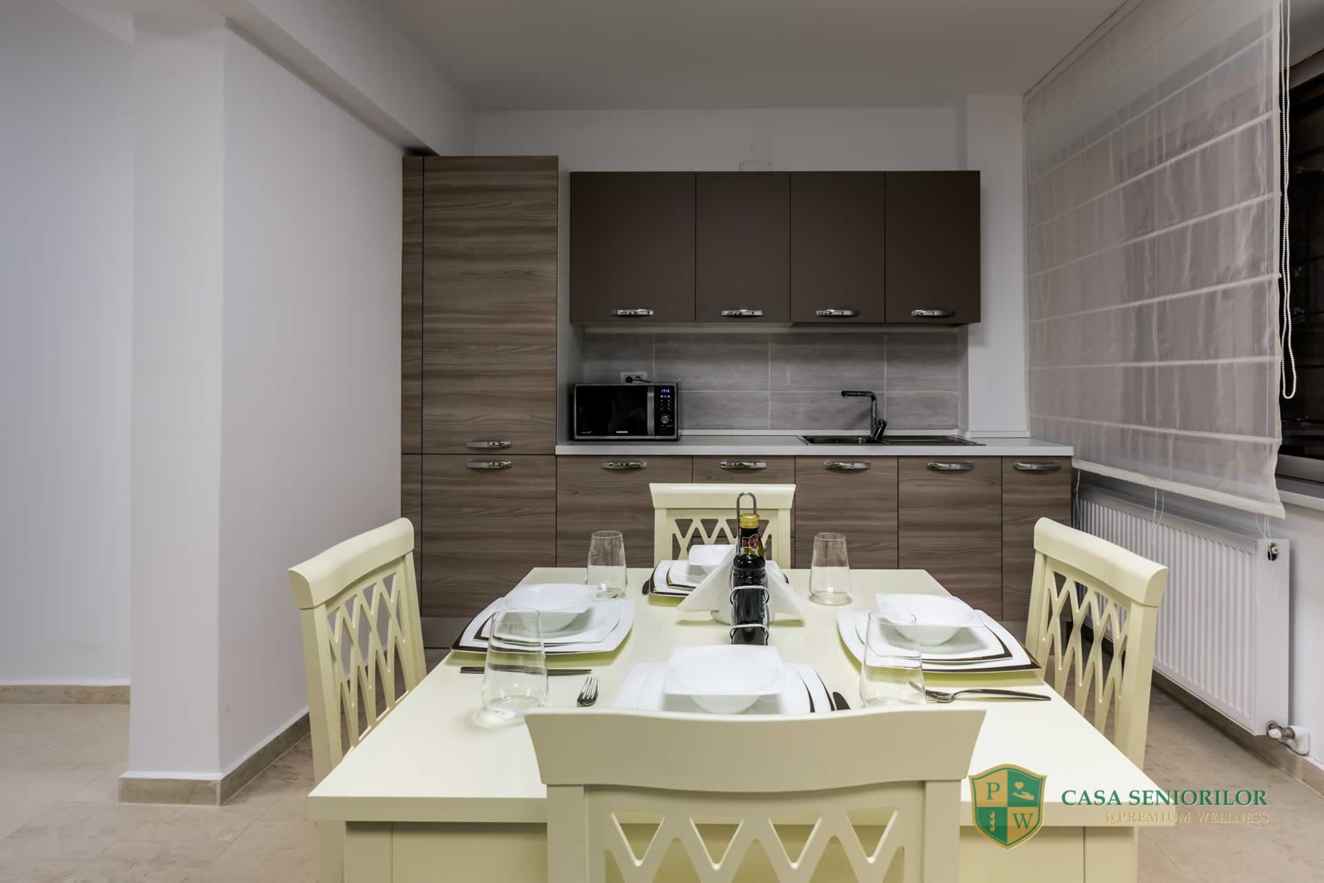 Casa-Seniorilor-Foto-logo-46